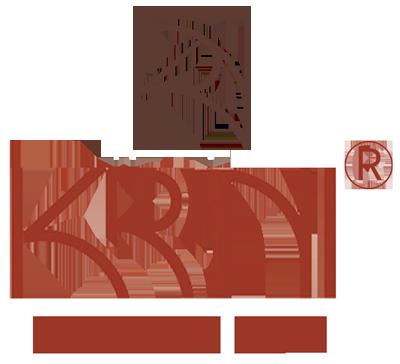 Krini Furniture Pvt Ltd