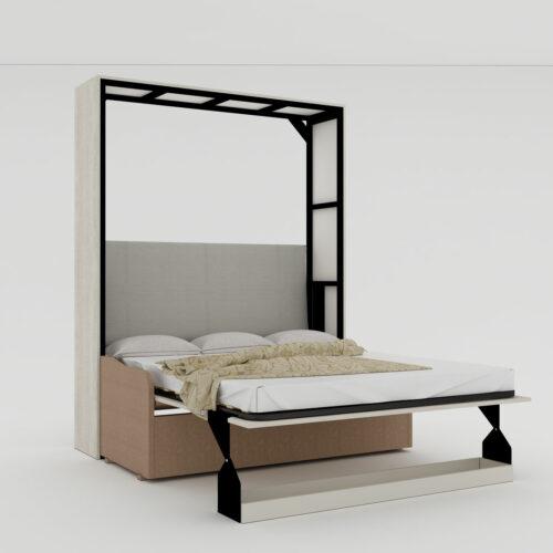 indiana-wall-bed-with-sofa.jpg